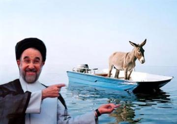 images-khatami_donkey_119933054.jpg