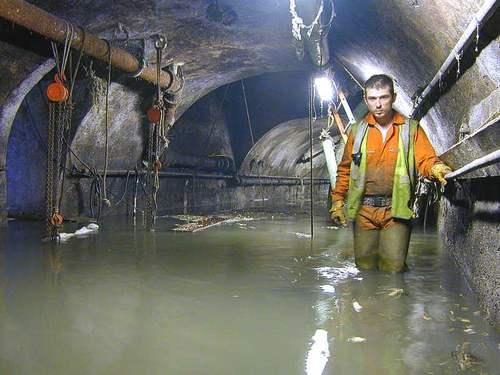 sewer_fms.jpg